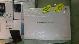 徵求 wanted Huawei Mediapad M3