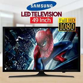 Philips / Samsung / LG LED TV. Assorted sizes. Brand new sealed. Receipt available. Limited sets.
