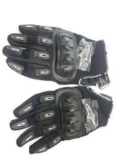 Riding Glove XL Alpinestars
