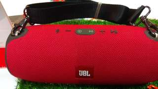 Speaker JBL Portable Bluetooth bisa Cash&Kredit