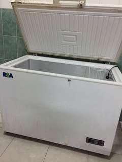 #CarousellCintaBumi RSA Freezer 330 L