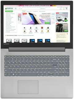 Levovo ideapad 320 i5 8250 8G x 128G x 1000G plus 2 yr warranty