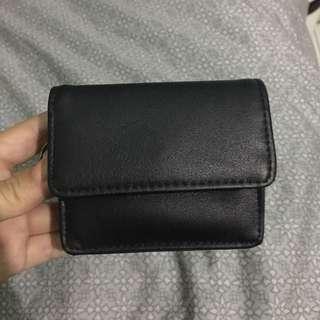 Bershka purses