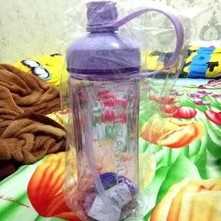 Botol minum diet 1300ML