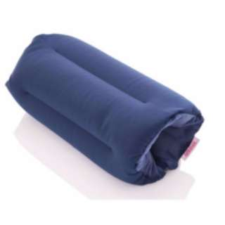 American Tourister Multi-Purpose Pillow (Navy Blue)