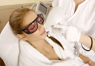 The most affordable Laser Hair Removal!