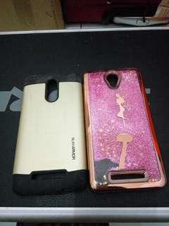 Case Hp Xiaomi