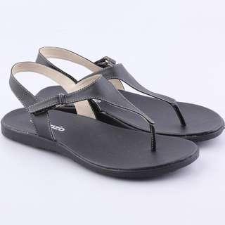 Sandal Casual Wanita Murah
