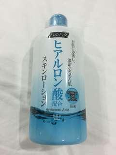 Haruhada Hyaluronic Acid Moisture Skin Lotion