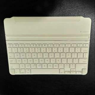 🚚 Ipad2 鍵盤