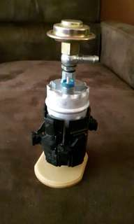 BMW E32 730i/735i Fuel Pump