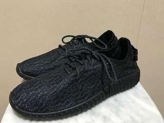 Sepatu Kets Adidas