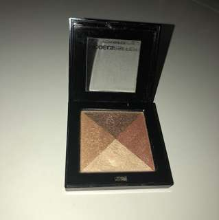 Modelsprefer Quad Highlighter