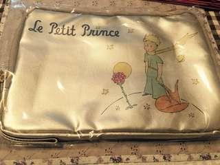 Le Petit Prince 小王子 i-pad cover