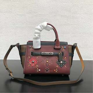 AUTHENTIC COACH F25744