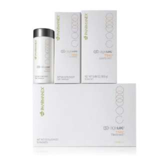 NU SKIN TR90 (1 MONTH SUPPLY)