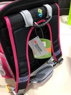 Impact Kids Ergonomic Backpack