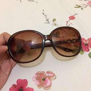 Sunglasses, sunnies, kacamata