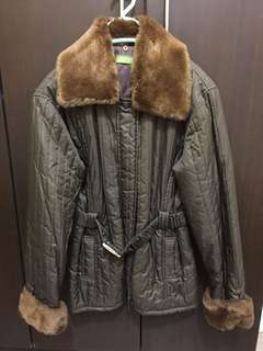 Esprit Women Jacket