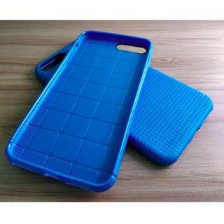 iPhone 7P/8P TPU Case