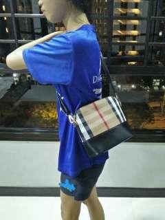 💖 BRAND NEW SLING BAG