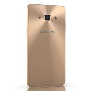 Samsung galaxy j3 Pro dual sim 2017 90%new