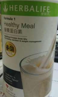 康寶萊營養蛋白素