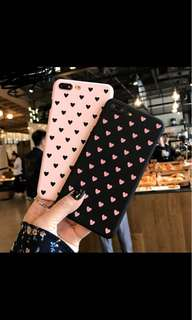 iPhone Cases 6 7 and 8