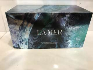 LAMER Ultimate Sculpting Collection (limited edition)