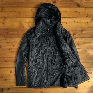 H&M M65 Jacket