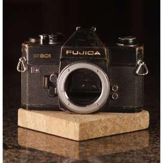 Fujica 801st