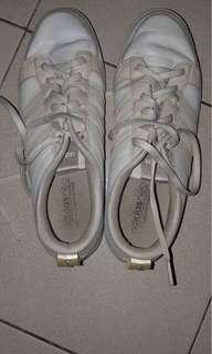 Adidas Neo Selena Gomez (white)