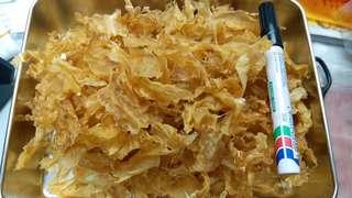 挪威鱈魚膠碎