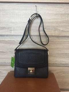 Kate Spade Merrick Crossbody Bag