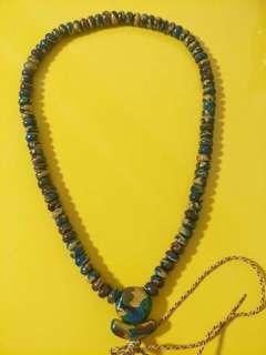 Thai Necklace(Fragrance)