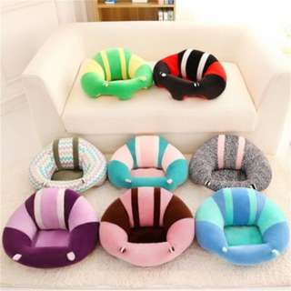 [PO393]Portable Size Comfortable Newborn Baby Infant Baby Dining