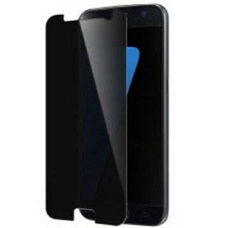 Oppo Privacy Tempered Glass