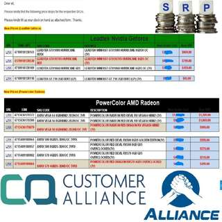 POWERCOLOR SPR.. 26 April 18..  ( Price Drop )