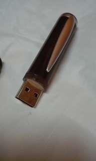 4GB USB 原子筆