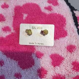 made in japan earrings (200hkd per pair)