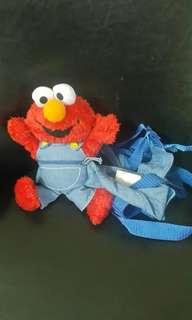 Elmo Safety Harness