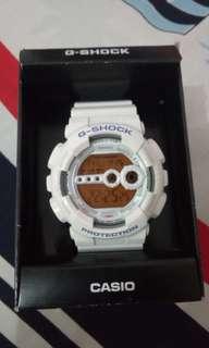 G-SOCK GD-100SC-7DR