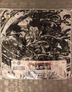 One Piece 一番賞