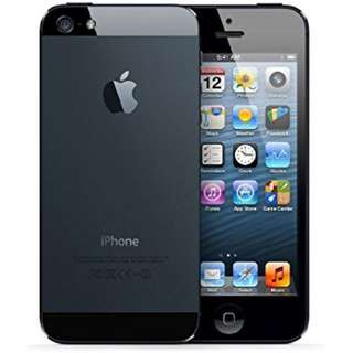 iPhone 5 RM670