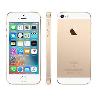 iPhone 5S RM790!