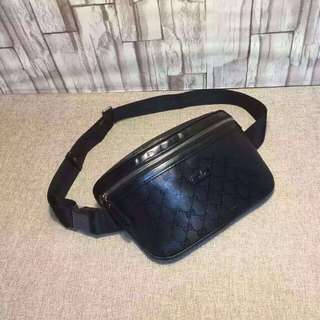 Gucci Pouch Bag Freepostage