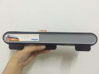 Philips Laptop Soundbar