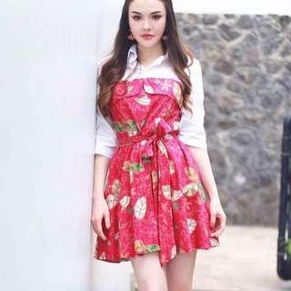 batik by tlcshop