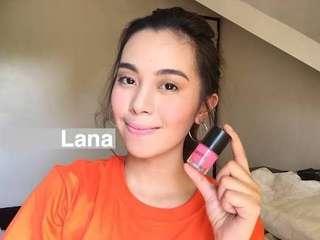 Colourette Color Tint in Lana