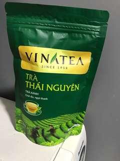 Tra Thai Nguyen vinatea